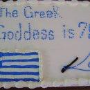 130x130 sq 1357479883282 greekgoddesshandsewncake
