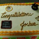 130x130_sq_1357479973376-anothergraduationcake
