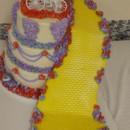 130x130 sq 1401075750639 yellow brick road cak