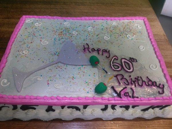 Baby Shower Cakes Utica Ny ~ Baked euphoria cakes pastries reviews syracuse
