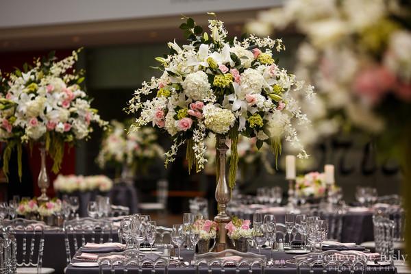 1486581387319 Heatherlilygoogle6 Cleveland Wedding Florist
