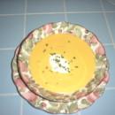 130x130 sq 1371840897575 squash soup