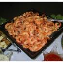 130x130 sq 1371842563944 tlc shrimp