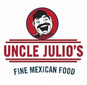 Uncle Julio S Reviews Dallas Tx 4 Reviews