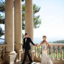 130x130 sq 1471989842254 pelican hill california wedding pictures nakai pho