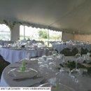 130x130 sq 1254858926097 weddingsetup