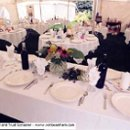130x130 sq 1254858930988 weddingsetup3
