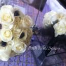 130x130 sq 1381773723890 anenome bridal bouquet posh