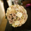 130x130 sq 1381773824816 coffe roses