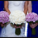 130x130_sq_1381773920244-purple-bridal-bouquets-posh-floral-designs