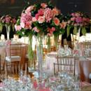 130x130 sq 1388708807981 tall wedding 1