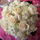 130x130 sq 1446056058057 villa lombardi shell wedding 018 copy
