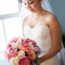 130x130 sq 1446056175350 bride2