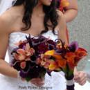 130x130 sq 1446056352738 bride calla copy