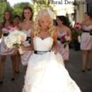 130x130 sq 1446056484137 peony bride copy