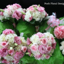 130x130 sq 1446056638687 pink bouquets