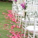 130x130 sq 1446058911008 petals