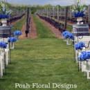 130x130 sq 1446058924356 vinyards