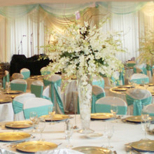 220x220 sq 1381777263588 reception orchids