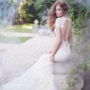 130x130 sq 1433449559644 alvina valenta bridal french alencon lace silk fac