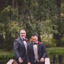 130x130 sq 1474203814171 wedding 270
