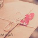 130x130 sq 1474203959671 wedding 647