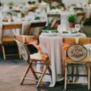130x130 sq 1458835907236 friesen wedding reception 0023