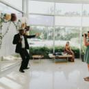 130x130 sq 1458835957875 friesen wedding reception 0246