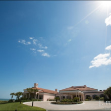 Hammock Dunes Club Venue Palm Coast Fl Weddingwire