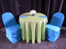 220x220 1380069522320 lime green with bengaline chair cover
