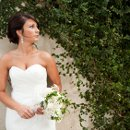 130x130 sq 1361464689627 bridals59