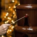 130x130 sq 1470500141896 chocolate fondue