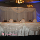 130x130 sq 1383515711054 head table and backdro