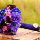 130x130 sq 1383515943231 bouquet   cop