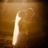 96x96 sq 1299243971796 weddingwire1