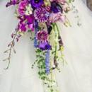 130x130 sq 1452098319291 cascade purple lavender white