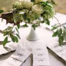 130x130 sq 1452098370547 martha stewart weddings 3
