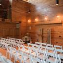 130x130_sq_1411044184559-wedding-1087
