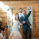 130x130_sq_1411044202776-wedding-1325