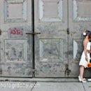 130x130 sq 1287006887523 poshakphotography100