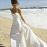 96x96 sq 1254964060168 beachbride