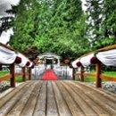 130x130_sq_1279849681610-ceremony1