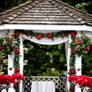 130x130_sq_1279850859422-ceremony3