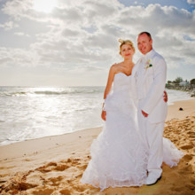 220x220 sq 1442355258797 todd avery photo beach wedding photography