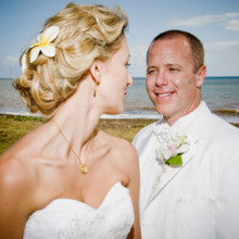 220x220 sq 1442355313156 todd avery photo orange county wedding portraits