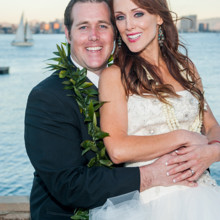 220x220 sq 1442355320708 todd avery photo san diego wedding photo