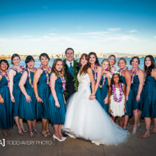 220x220 sq 1442355328915 todd avery photo san diego wedding photography