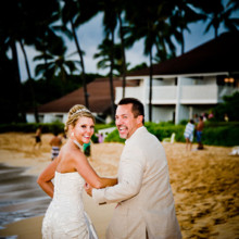220x220 sq 1442355352888 todd avery photo wedding photography destination