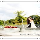 130x130 sq 1360950098880 bennerwedding