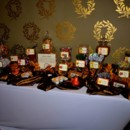 130x130 sq 1372431328324 fall themed candy buffet   mt washington hotel